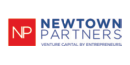 Newtown Partners Seamless Africa