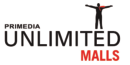 Primedia Unlimited Mall Seamless Africa