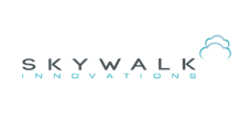 skywalk innovation Seamless Africa