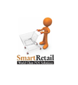 Smart Retail Seamless Africa