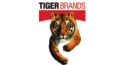 Tiger Brands Seamless Africa