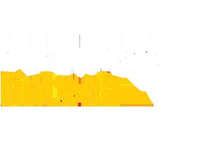 Seamless Fintech