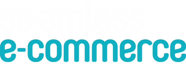Seamless Ecommerce Middle East 2018