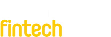Seamless Fintech Middle East