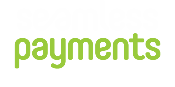 Seamless Payments Middle East 2018