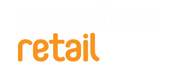 Seamless Retail Middle East 2018
