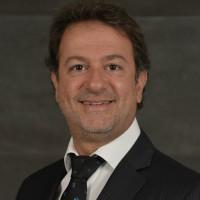 Walid Chahine