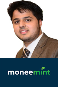 Hassan Waqar at Seamless Middle East 2019