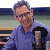 Jeffrey Bandman