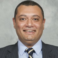 Walid Nagy
