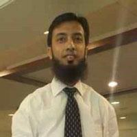 Usman Rafi