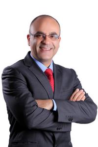 Mohamed El Gazzar