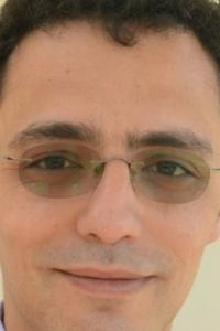Ali Bou Imajdil