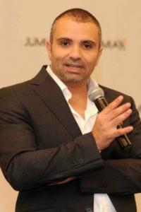 Hesham Safwat
