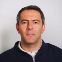 Khaled Hamada