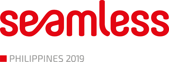 Seamless Philippines 2019