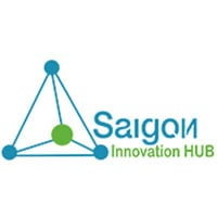 Saigon Innovation Hub at Seamless Vietnam 2018