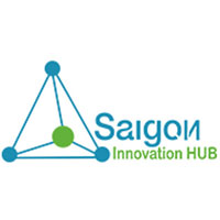 Saigon Innnovation Hub