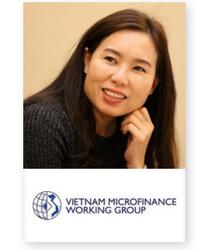 Nguyen Thi Tuyet Maiat Seamless Vietnam 2017