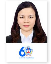 Le Thanh Tamat Seamless Vietnam 2017