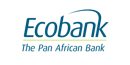Seamless West Africa Ecobank