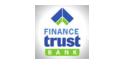 Seamless West Africa Finance Trust Bank