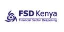 Seamless West Africa FSD Kenya