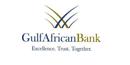 Seamless West Africa Gulf African Bank