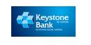 Seamless West Africa Keystone Bank