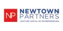 Seamless West Africa Newtown Partners