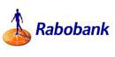 Seamless West Africa Rabobank