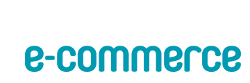 Seamless Ecommerce West Africa