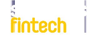 Seamless Fintech West Africa