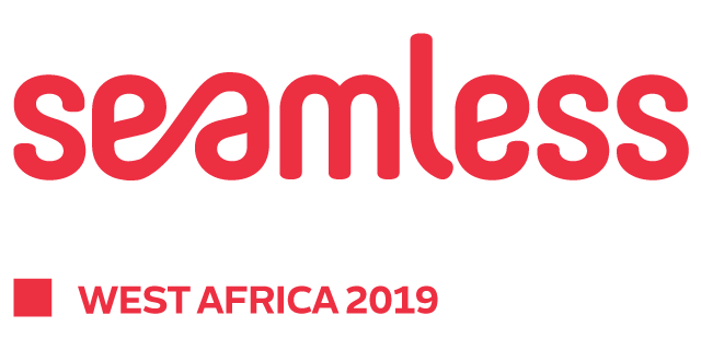 The Future Of Payments, Fintech & Ecommerce In Africa