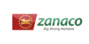 Seamless West Africa Zanaco