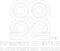 Singapore Exhibition & Convention Bureau