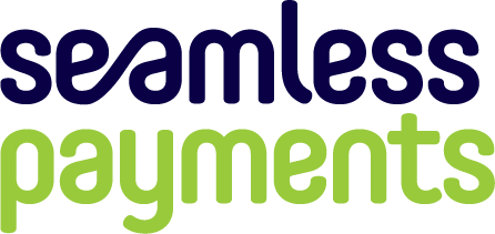 Seamless Payments 2019