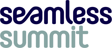 Seamless Summit 2019