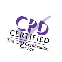 Over 100 Hours of CPD