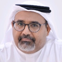 Abdurahman Alsum at The Solar Show MENA 2019