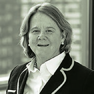 Janet Heckman                  at The Solar Show MENA 2019