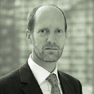 Harry Boyd-Carpenter                  at The Solar Show MENA 2019