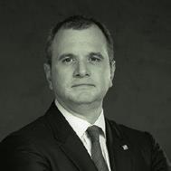 Daniel Calderon                  at The Solar Show MENA 2019