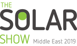 Solar Show Middle East