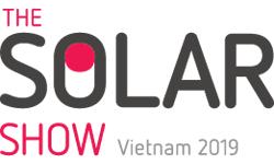 Solar Show Vietnam