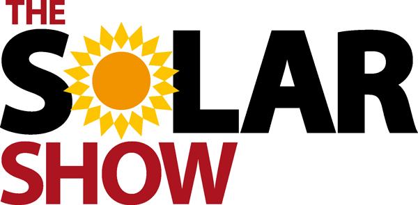 The Solar Show Vietnam 2018