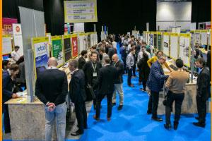 Solar & Storage Live Exhibition