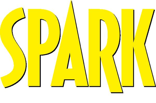 SPARK - Innovation - Tech - Sustainability