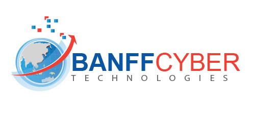 Banff Cyber Technologies Pte Ltd at TECHX Asia 2017