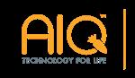 AIQ Pte Ltd at TECHX Asia 2017